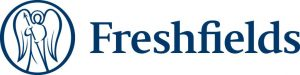 press-release-freshfields_rev2-1024x256